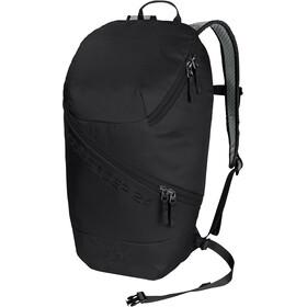 Jack Wolfskin Ecoloader 24 Pack ultra black